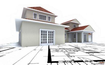 Rendements de l'immobilier