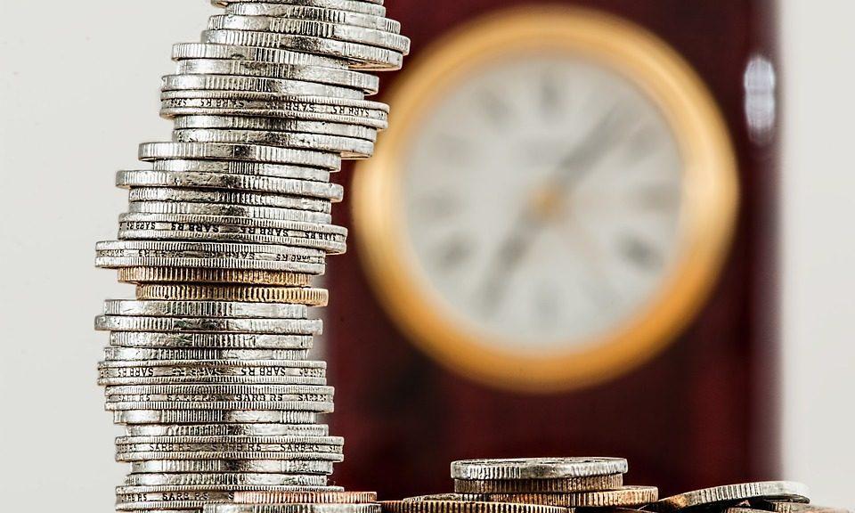 conseils-gerer-finances-entreprise