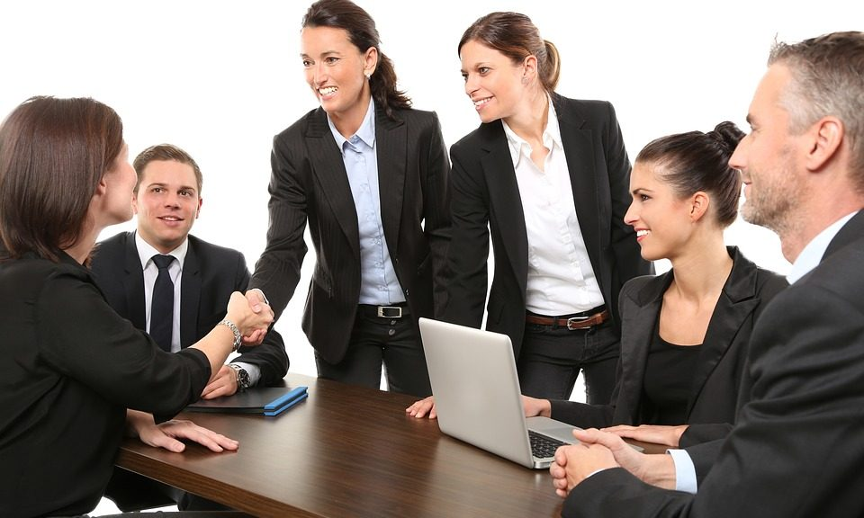 gestion patrimoine PME