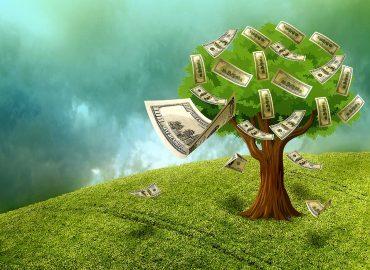 pret-bancaire-entreprise
