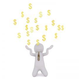 placement-bancaire-plus-avantageux