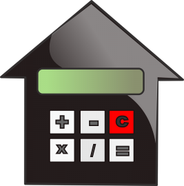 devenir-proprietaire-credit-immobilier