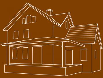 Immobilier locatif bénéfique