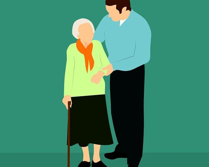 Comment demander sa retraite