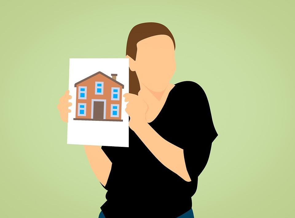 devenir-agent-immobilier