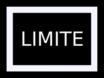 Limite de la transmission