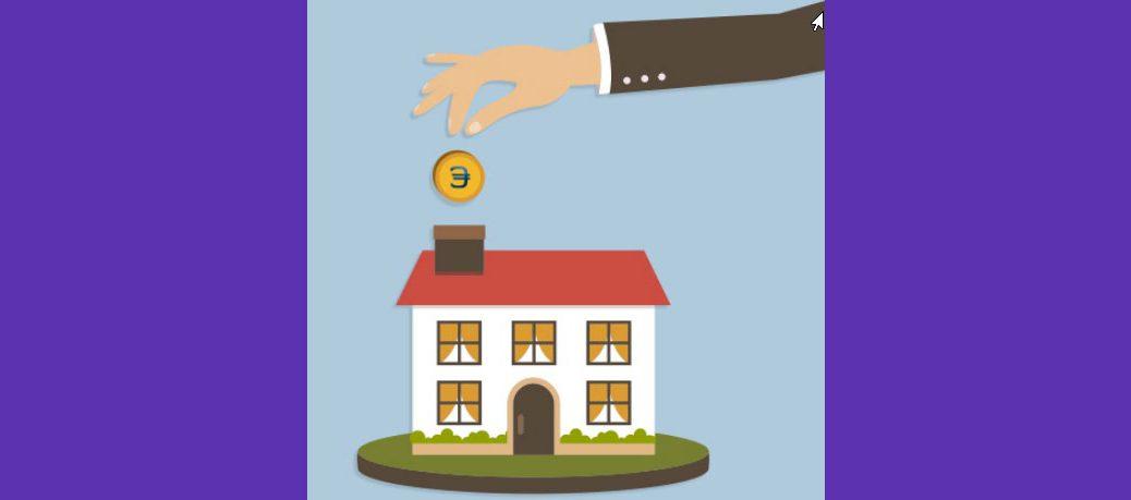 Loi Pinel: il est grand temps d'investir avant 2021