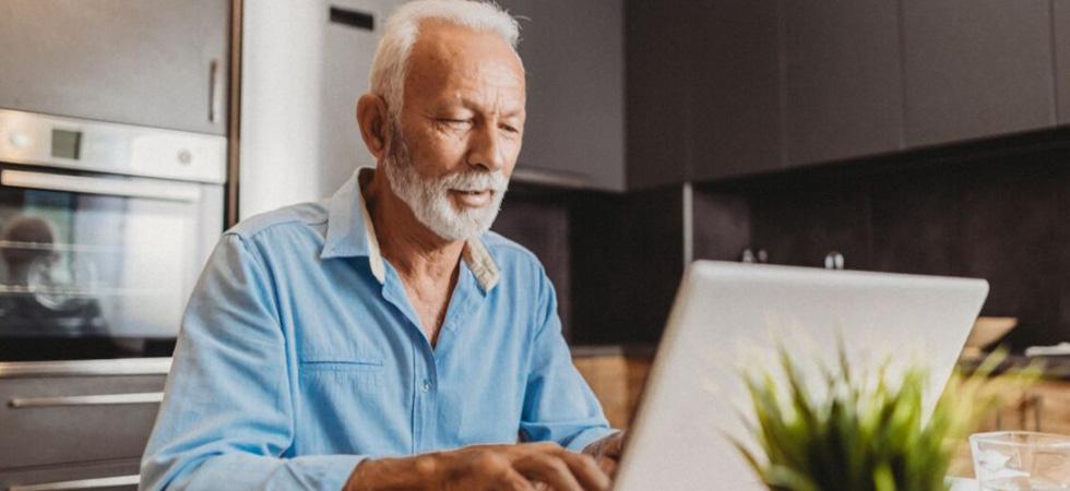 Comment maintenir son niveau de vie après la retraite ?